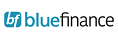 bluefinance
