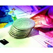 Siirrä rahaa nopeasti - Nopea-laina.fi