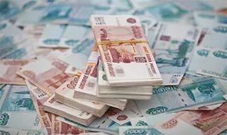 Netistä lainaa top finance - Nopea-laina.fi