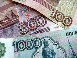 Nordea pankki laina - Nopea-laina.fi